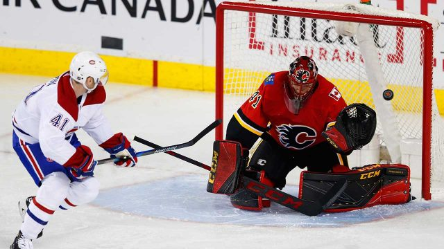 Looking back on the wildest NHL  emergency goalie  stories ... ff09f8b4d