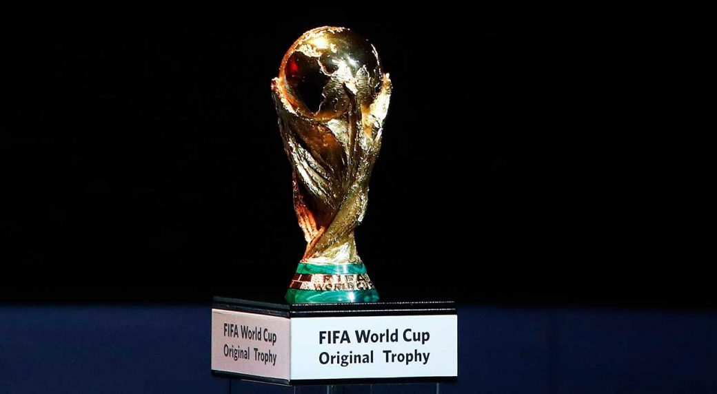 Pick the world cup schedule printable pacific time