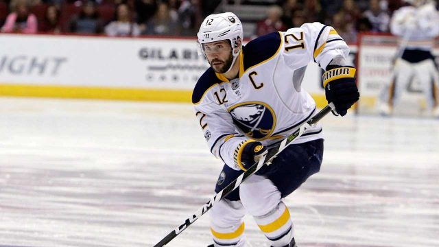 Rick Nash to make Bruins debut Sunday  Bergeron in lineup - Sportsnet.ca 40a814867