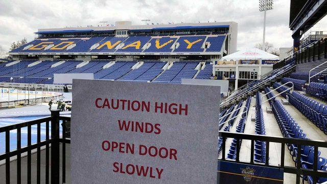 Navy-Marine-Corps-Memorial-Stadium