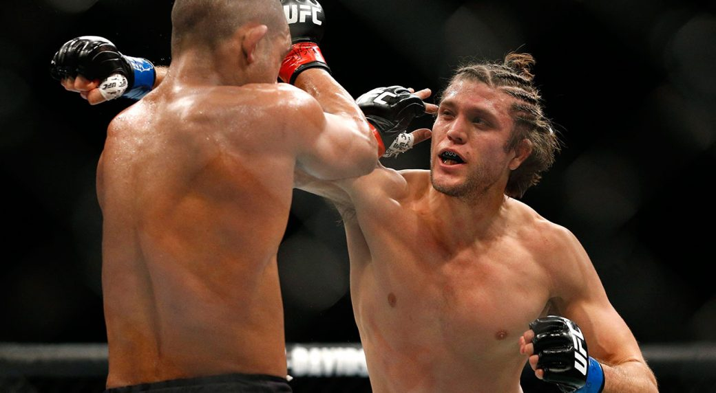 brian ortega wants superfight with nurmagomedov after ufc 231