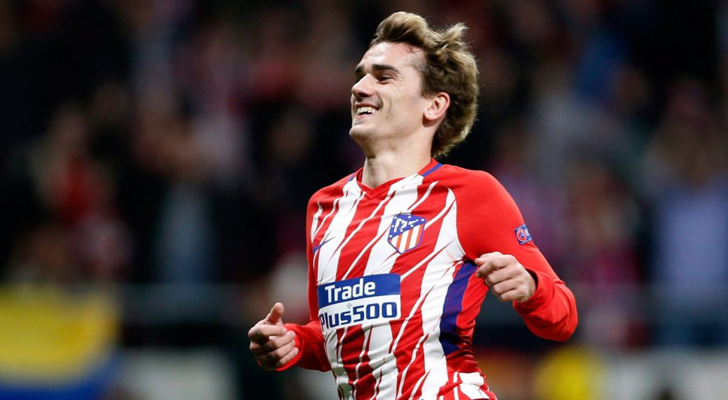658bea86b Tuchel  Signing Griezmann  not realistic  for PSG - Sportsnet.ca