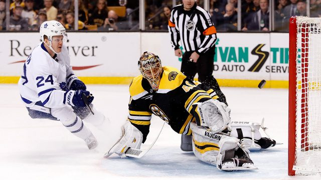 Toronto-Maple-Leafs-Boston-Bruins