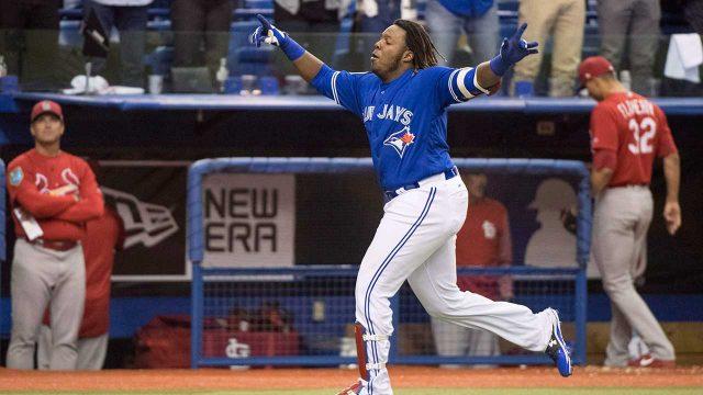 Toronto-Blue-Jays'-Vladimir-Guerrero-Jr.