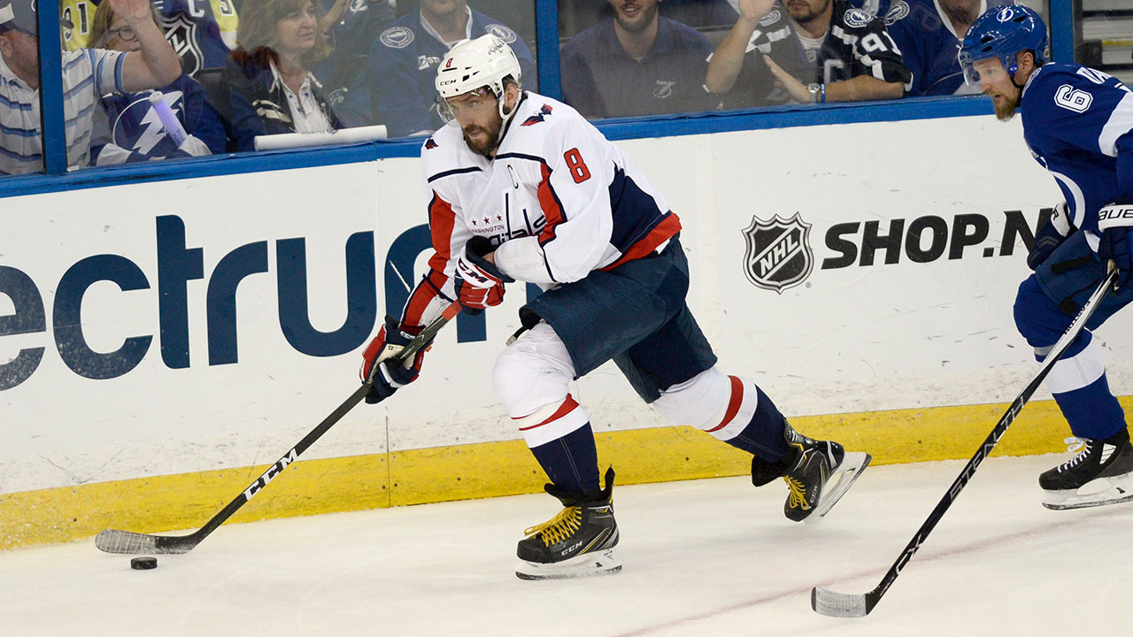 0fce9cf7af9 Lightning-Capitals Notebook  Both teams taking do-or-die approach ...