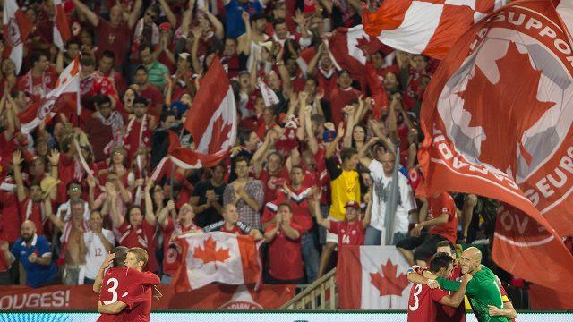 Canada;-FIFA;-World-Cup-2026