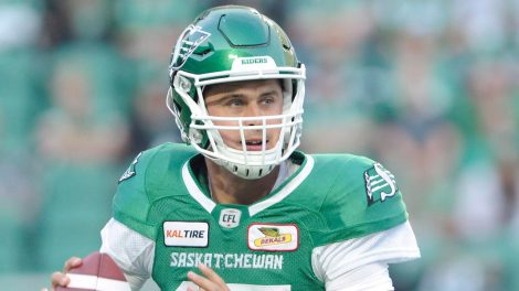 collaros-injury