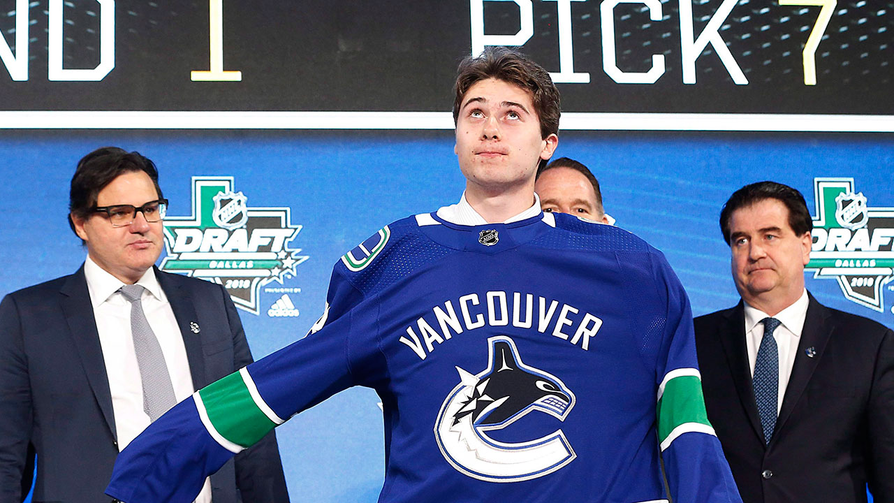 Canucks-quinn-hughes-nhl