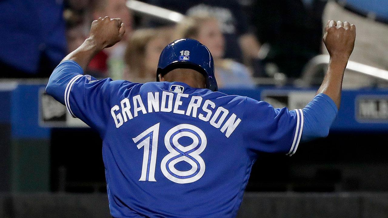 Curtis-granderson-blue-jays-negro-league