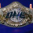 one-championship-mma-title-belt