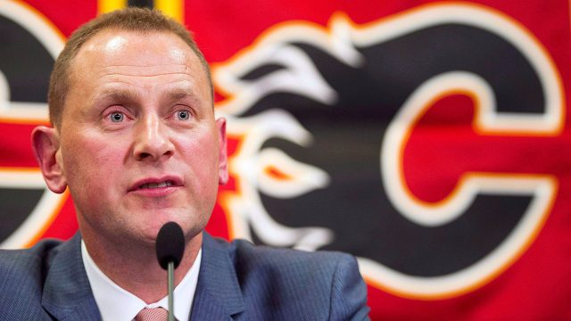 calgary_flames_gm_brad_treliving_speaks_to_the_media