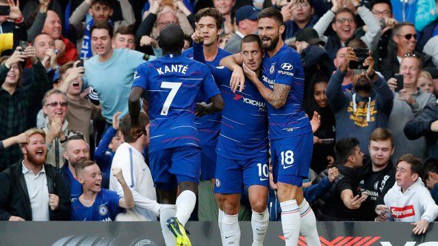 chelseas-eden-hazard-celebrates-with-teammates
