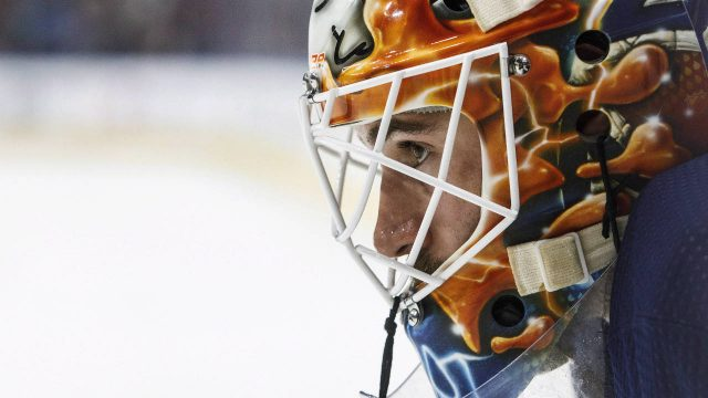cam-talbot-oilers