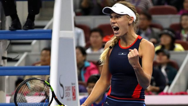 caroline-wozniacki-wins-china-open