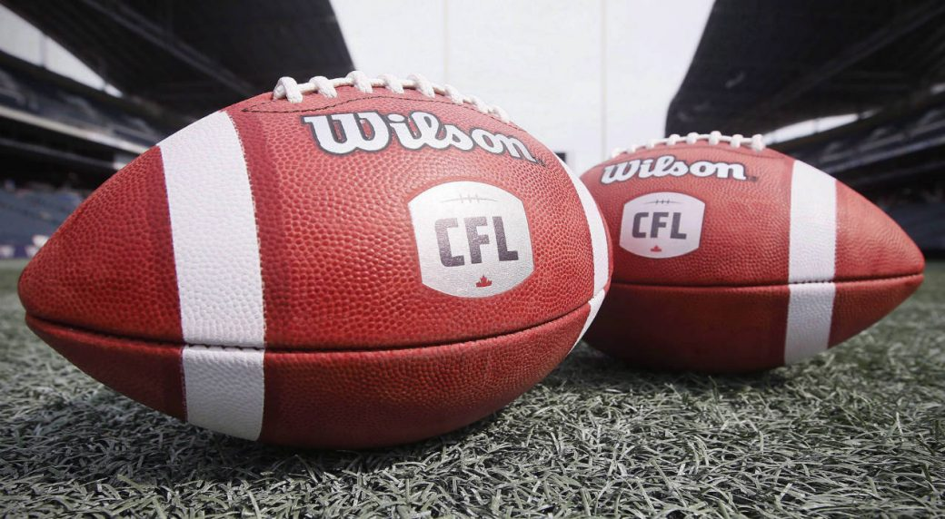 Maritime Cfl Expansion Proposes Halifax Area Stadium At Shannon Park