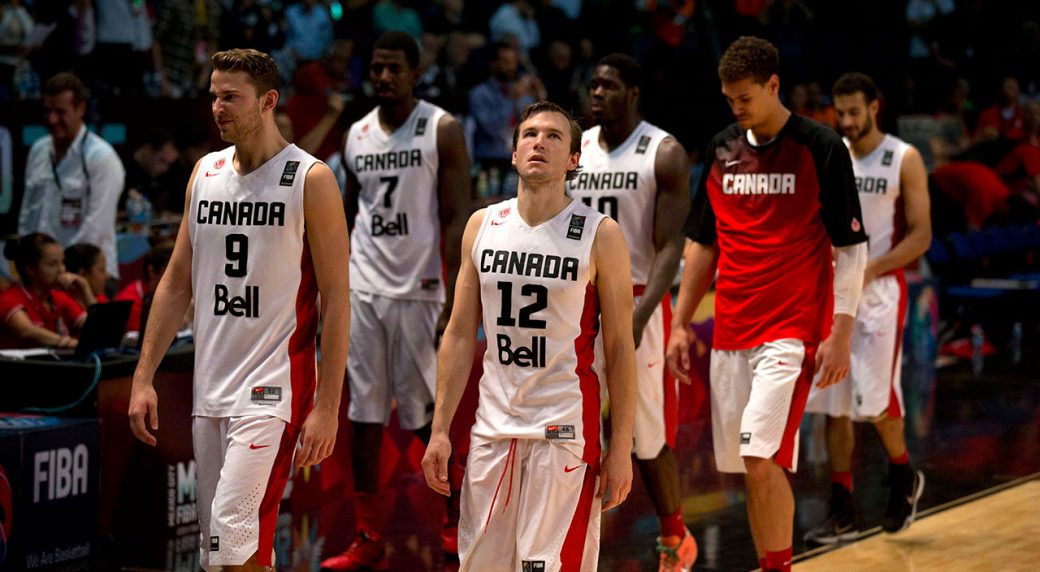 59807ce4a Inside the most gut-wrenching loss in recent Canada Basketball history
