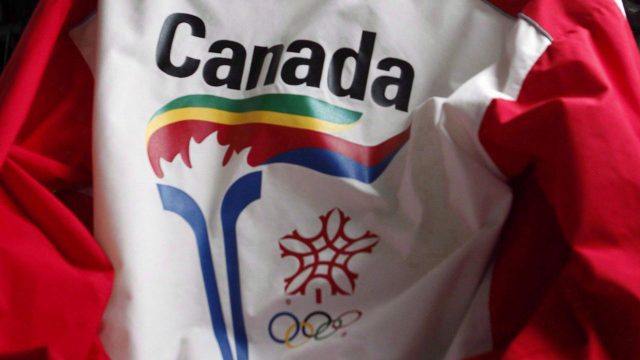 canada-sweater-failing-to-support-athletes