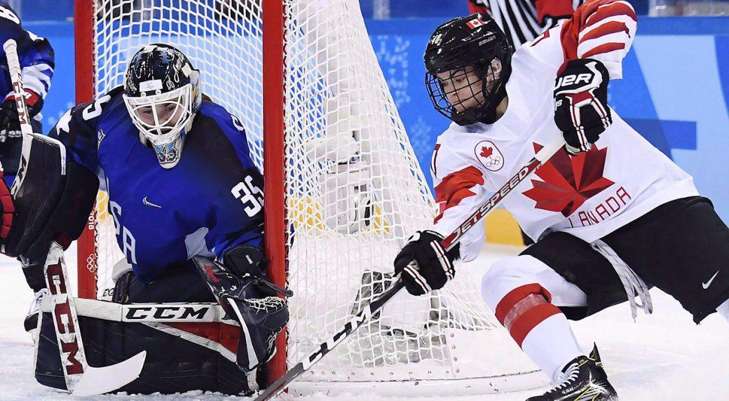 canada-usa-hockey