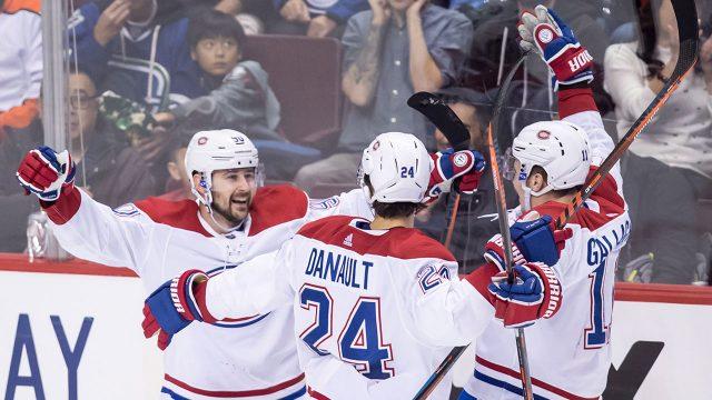 Canadiens-goal-640x360