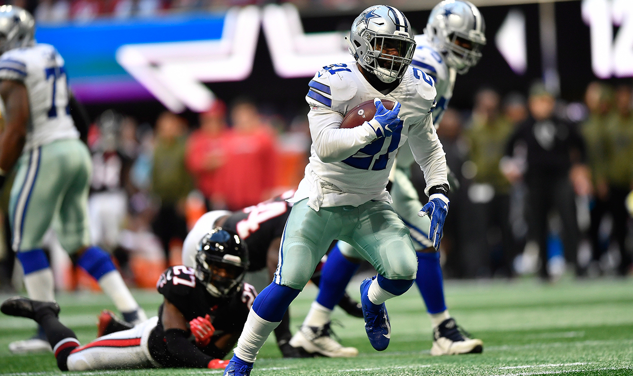 cowboys-running-back-ezekiel-elliott