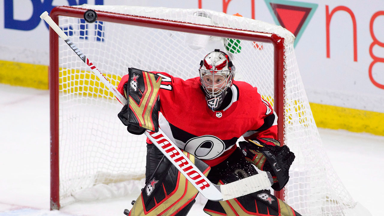Craig_anderson_makes_a_save