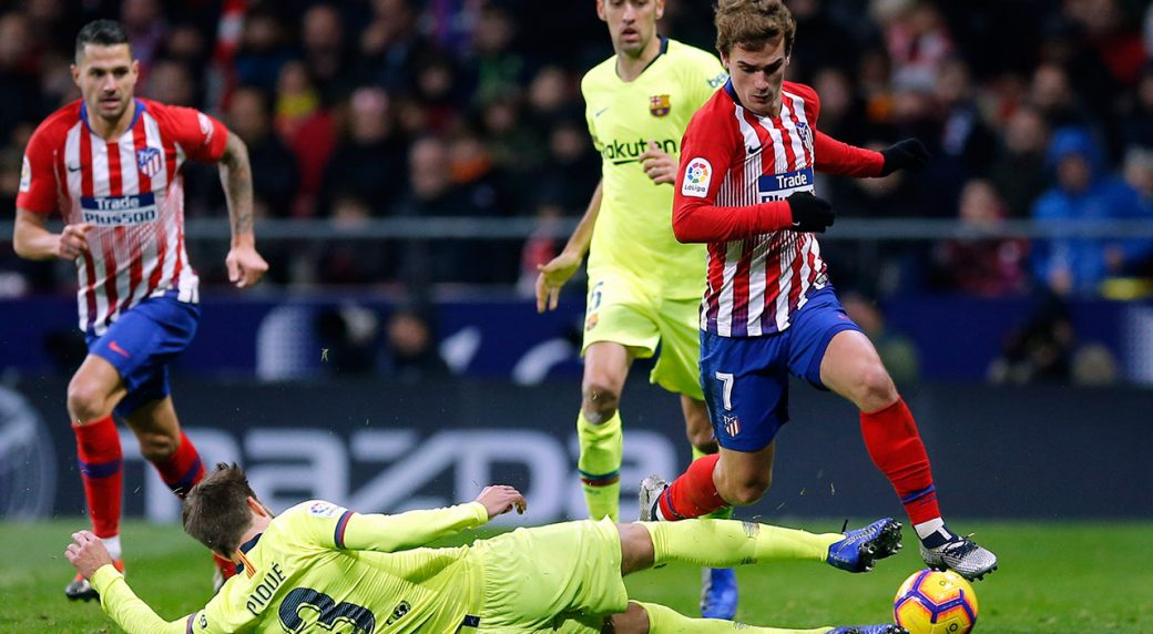 barcelona scores late frustrates atletico madrid again sportsnet ca