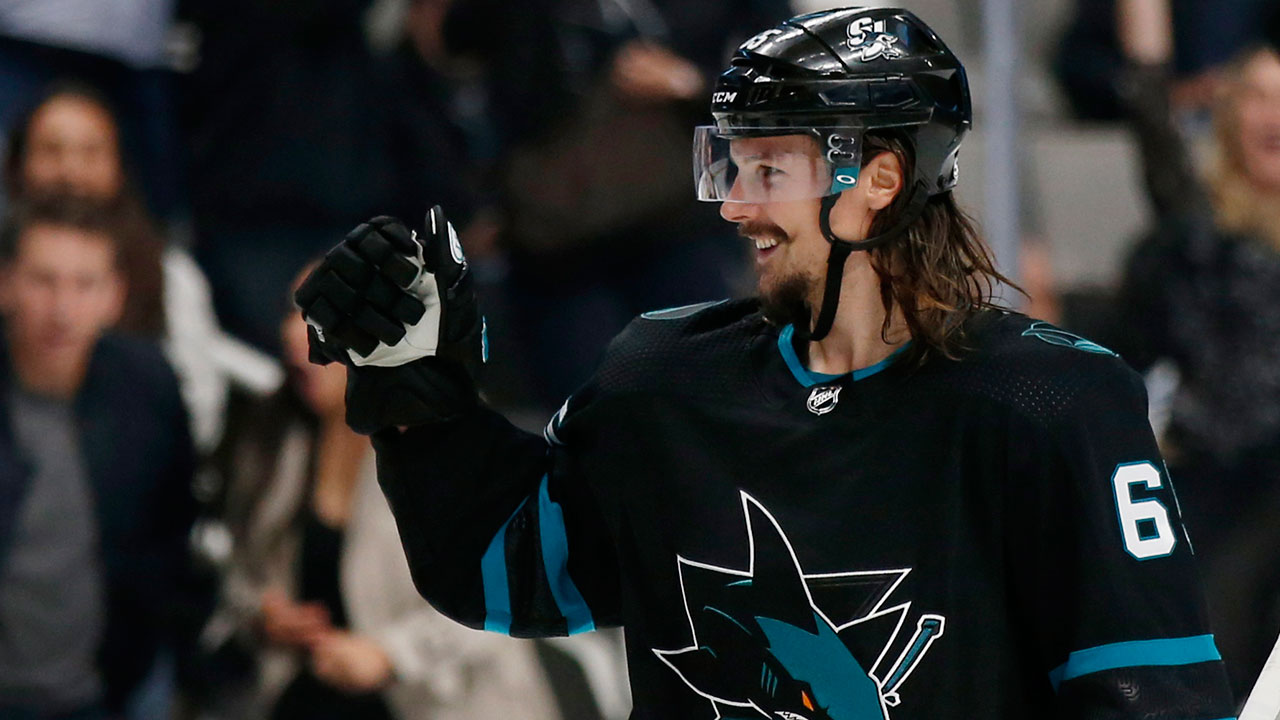 b88a5c544 Erik Karlsson on return to Ottawa   It s going to be different and weird  -  Sportsnet.ca