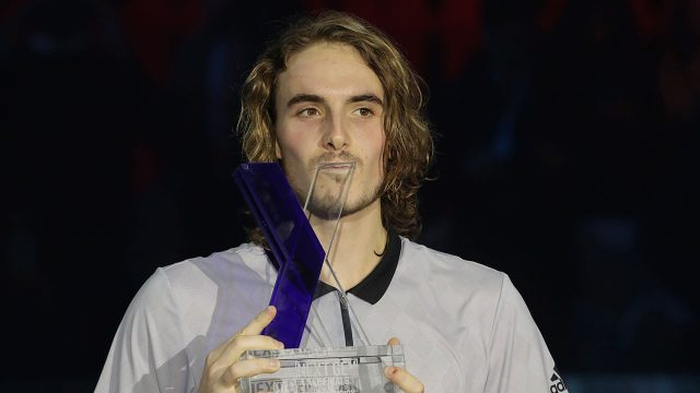 stefanos-tsitsipas-with-the-next-gen-finals-trophy