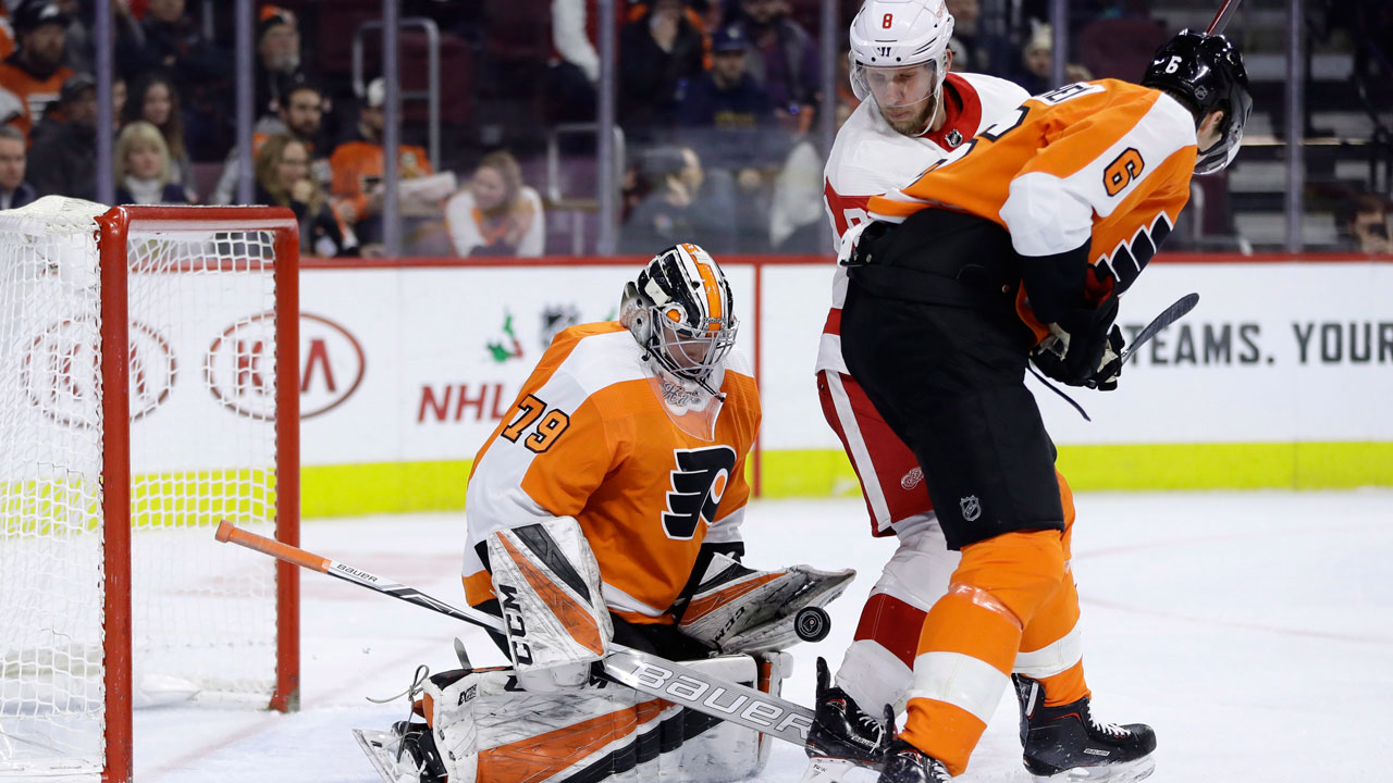 Carter-hart-flyers