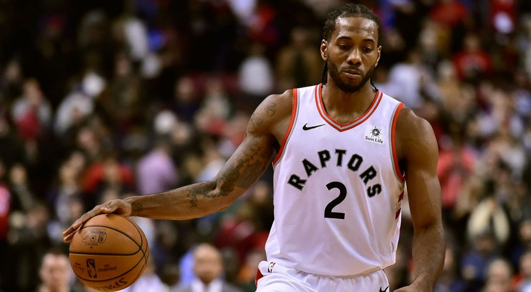 Report  Kawhi Leonard buys home in San Diego for  13.3 million ... 9751b884a