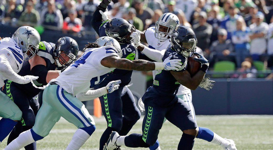 quality design 48994 f28ce NFL Playoffs schedule  Wild Card Round