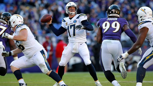 chargers-philip-rivers-throws-pass-against-ravens
