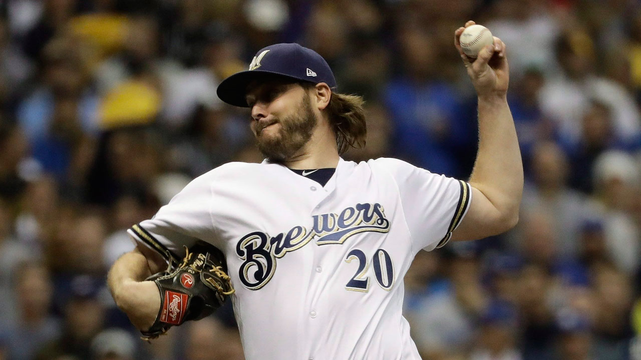 wade-miley-brewers