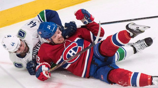 canadiens-power-play