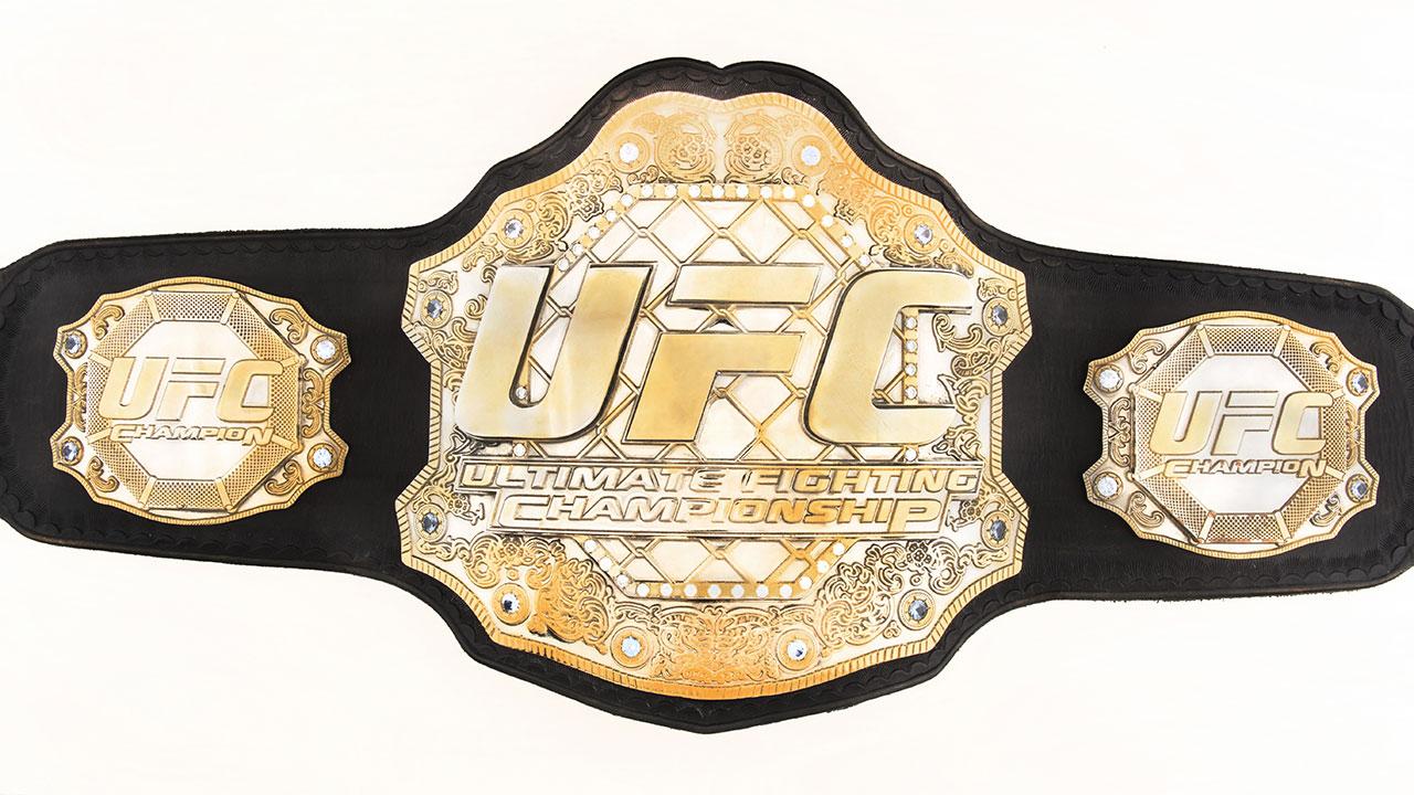 georges-st-pierre-ufc-championship-belt
