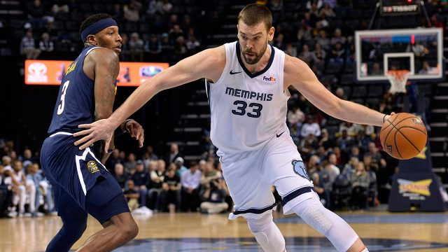 grizzlies-centre-marc-gasol-drives-the-ball-against-the-nuggets