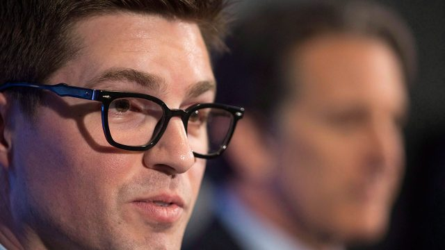 kyle-dubas-speaks-to-media