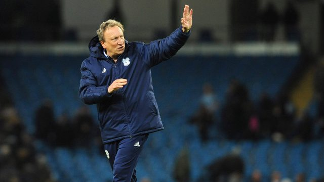 cardiff-city-manager-neil-warnock-reacts-after-game