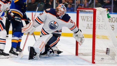 oilers-goalie-mikko-koskinen-allows-a-goal-against-blues