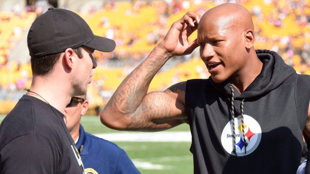 shazier-steelers