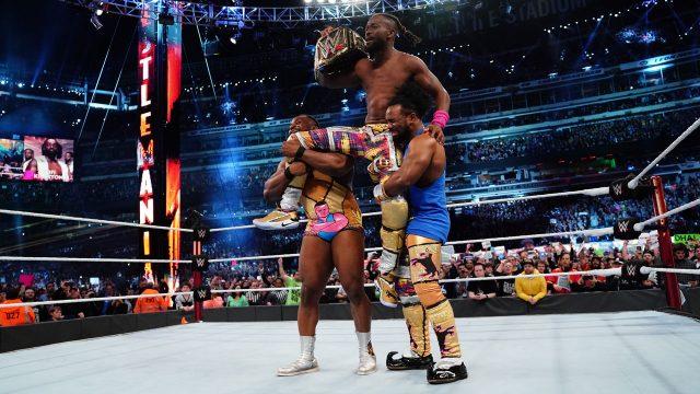 wrestlemania-35-kofi-kingston