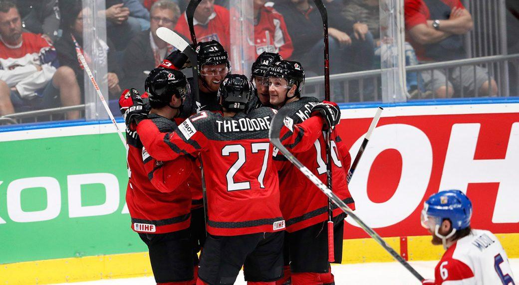 canada-players-celebrate-goal-against-czech-republic
