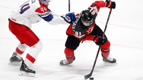 canadas-jonathan-marchessault-drives-puck-by-czech-republics-jan-rutta