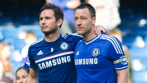 chelsea-teammates-frank-lampard-and-john-terry