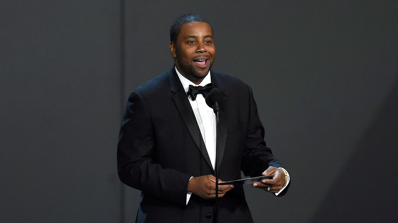 Road Trip!! SNL cast member Kenan Thompson to host 2019 NHL Awards - Sportsnet.ca