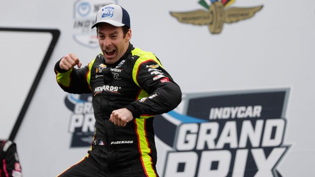 simon-pagenaud