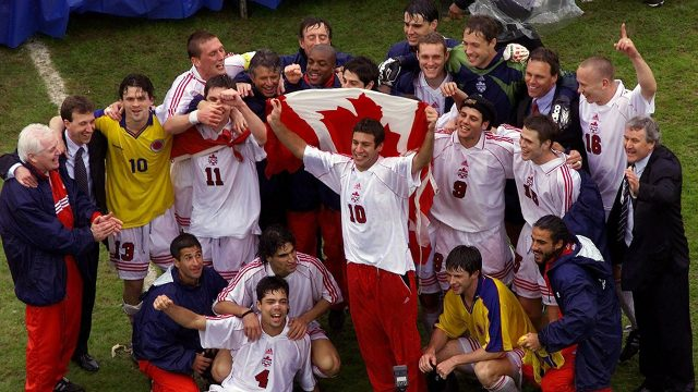 Canada-at-2000-Gold-Cup