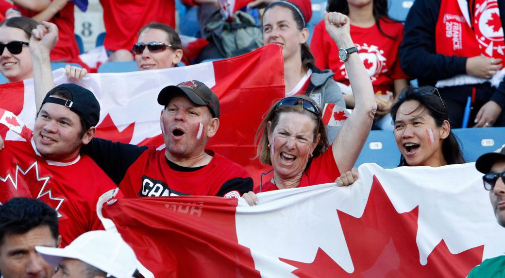 women's-world-cup-canadian-fans